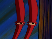 Scaredy Pants 017