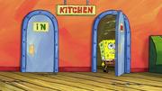 SpongeBob You're Fired 283