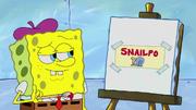 SpongeBob You're Fired 311