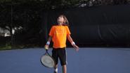 The Krabby Patty Chronicles- Flipper finds a sport (081)