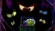 The Legend of Boo-Kini Bottom 214