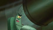 The SpongeBob Movie Sponge Out of Water 127