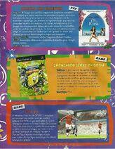 ΜπομπΣφουγγαράκηςΠεριοδικό Μάρτιος2010 Σελίδα11