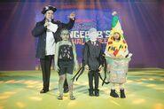 1cee8-nickelodeon-takotown-spongebob-scary-halolween-2017-nick-asia-squarepants-sbsp-best-in-costume-contest-halloween 4