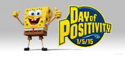 Day of Positivity horizontal art-3