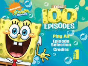 Disc 1 (First 100 Episodes)