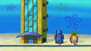 Goodbye, Krabby Patty 164