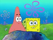 SpongeBob And Patrick YouTube Poop