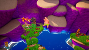 SpongeBob SquarePants Battle for Bikini Bottom - Rehydrated - Welcome to Jellyfish Fields.mp42020-05-28-03h54m12s339