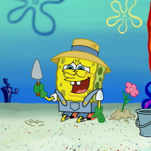 Suction Cup Symphony Gallery Encyclopedia Spongebobia Fandom