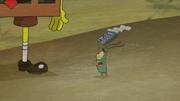 The SpongeBob Movie Sponge Out of Water 469