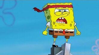 Top 10 Over Hated SpongeBob Episodes