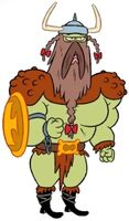 Viking 06