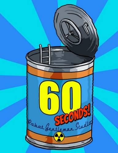 60SecondsCan