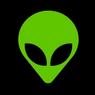 Alien511