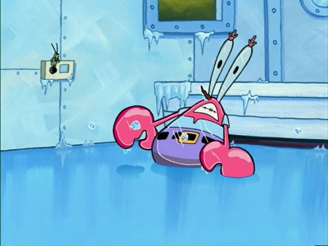 File:Frozen Krabs.png