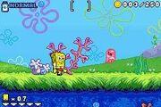 Imageofspongebob29