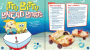 Mrs-Puff-bread-boats-recipe