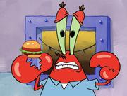 Plankton's Army 027