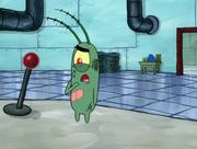 Plankton's Good Eye 040