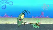 Plankton's Pet 088