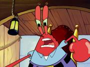 Plankton's Regular 077
