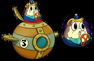 SpongeBob-Mrs-Puff-submarine