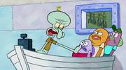 The Incredible Shrinking Sponge 169