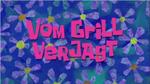Vomgrillgerm