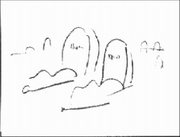 Clams storyboard-2