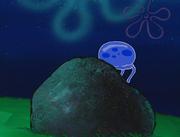 Jellyfish Hunter 117