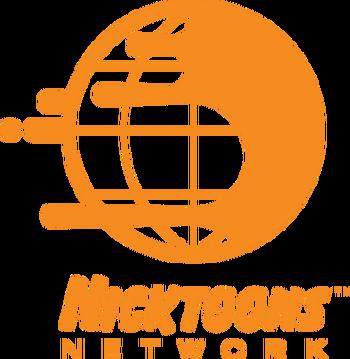 2005-2009 logo