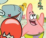 Pearl-Patrick-Plankton