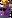 Robot-Default-on-Monster-Krumholtz-head