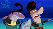 Sharks vs. Pods 079