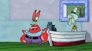 SpongeBob's Place 016