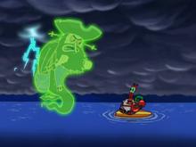 SpongeBob SquarePants vs. The Big One 269
