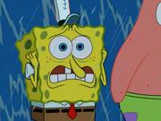 SpongeBob SquarePants vs. The Big One 378