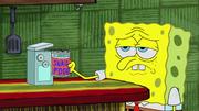 SpongeBob You're Fired 122