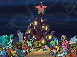 Spongebob-christmas-14