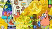 03D402261912904-c1-photo-oYToxOntzOjE6InciO2k6OTgwO30=-spongebob-squarepants-atlantis-treasures