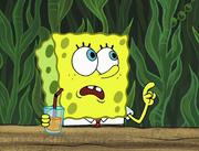 Club SpongeBob 133