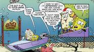 Comics-45-Mrs-Puff-helps-Patrick