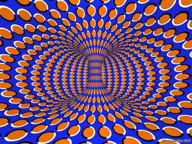 File:Hypnotize1.jpg