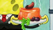 Kooky Cooks 139