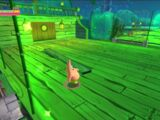 Dutchman's Triangle (Plankton's Robotic Revenge)