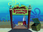 Mrs. Puff, You're Fired 031