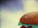 Krabby Patty/gallery