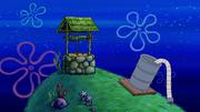 Plankton's Old Chum 043