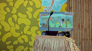 SpongeBob's Big Birthday Blowout 245